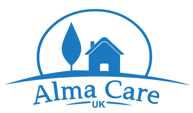 Alma Care (UK)