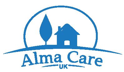 Alma Care (UK)